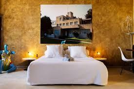 chambres d hotes toulon chambre d hote toulon lapis lazulli25 castel lisse maison