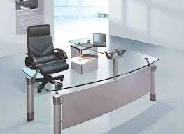 Office Desk Ikea Glass Office Desk Ikea Marlowe Desk Ideas