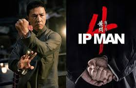film ip man 4 full movie donnie yen to film ip man 4 in april story to focus on bruce lee