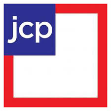 2017 jcpenney black friday ad jcpenny logo png