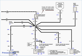 ford focus wiring diagram light ford wiring diagrams