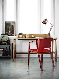 minimalist desk design minimal desks simple workspaces interior design
