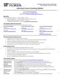 Seek Resume Database Example Great Resume