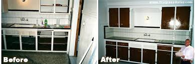 Replace Doors On Kitchen Cabinets Replace Doors On Kitchen Cabinets Large Size Of Kitchen Magic
