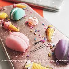 cuisine plus 3d 3d for iphone 7 7 plus 6 6s donut