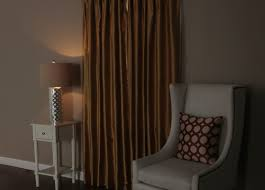 Gold Curtains 90 X 90 Curtains Exceptional Gripping Silver Blackout Eyelet Curtains