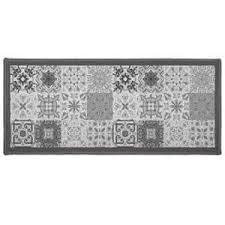 tapis de cuisine et gris tapis cuisine 50 120 comparer les prix sur choozen fr publicité