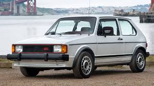 volkswagen golf 1986 archive dive 1983 volkswagen rabbit gti