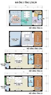 House Plan Layout 39 Best House Images On Pinterest Interior Design Sketches