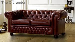 Nubuck Leather Sofa Nubuck Leather Sofa Atlaug Com 12 Dec 17 03 17 23