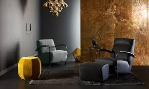 Esszimmerst Le Nl Design Möbel Von Leolux In Modernem Stil Schön Und Wohnlich