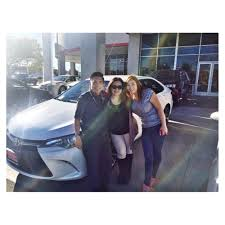 lexus valencia used cars frontier toyota 96 photos u0026 457 reviews car dealers 23621