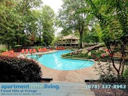 Cheap 2 Bedroom Apartments In Atlanta Ga Apartment In Los Angeles Cheap Photo Of View Pointe Apartments