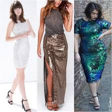sequence dresses for new years shoes to wear with sequin dress