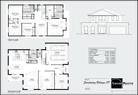 floor plans maker house plan maker modern home design ideas ihomedesign