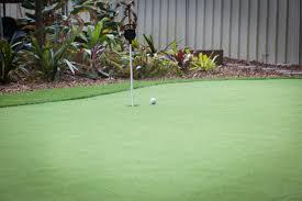 banner u2014 backyard golf greens