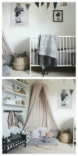 decorating with mrs mighetto scandinavian style nursery and babies
