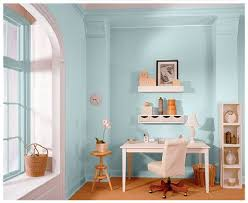75 best paint colors images on pinterest colors paint colors
