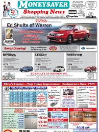 2007 lexus rx350 premium awd stock 0044 for sale near portland 222035 1303739635moneysaver shopping news coins credit finance
