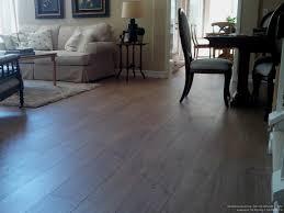 the garrison collection hardwood flooring garrison