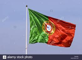 What Are The Colors Of The Portuguese Flag Portugal Flag Stock Photos U0026 Portugal Flag Stock Images Alamy