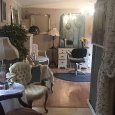split ends hair salon home facebook