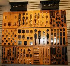 Baldwin Exterior Door Hardware Choosing Your Own Baldwin Door Hardware Parts Khabars Net
