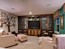 superb floating entertainment center custom entertainment center