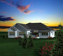 house plan 73404 at familyhomeplans com