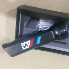 bmw e60 accessories barang accessories bmw e60 for sale auto accessories others