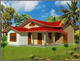 new house designs fancy design ideas new house plans with photos in sri lanka 4