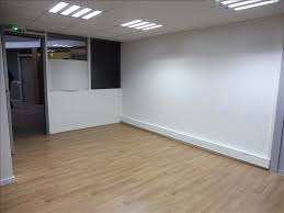 le bureau annemasse local professionnel bureau à vendre à annemasse agence