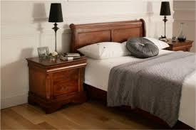 queen wood headboards bedroom wood headboards rh beds queen spindle bed rustic