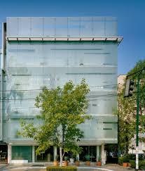 Mexico Architecture Habita Mexico City Mexico Design Hotels