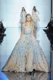zuhair murad spring 2015 couture collection vogue