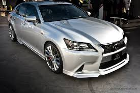 lexus es 350 f sport price 100 reviews lexus gs 350 f sport 2013 on margojoyo com