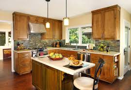 arts and crafts style homes interior design arts and crafts style decorating arts and crafts interior design and