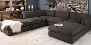 Sectional Sofas At Costco 8 Sectional Sofa Costco New 2018 Cozysofa Info