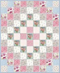 Shabby Chic Quilting Fabric by 125 Best Pretty Quilt Fabric U0026 Kits Available At Specialjays On