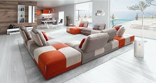 canape mobilier de mobilier de canapé antique canapé design