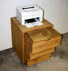 Pc Schreibtisch Mit Aufsatz Schreibtisch Kombination Klein Malmoe Kiefer Massiv Gebeizt Gewachst