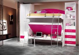 Bunk Bed Hong Kong Our Double Decker Model Makes A Bunk Bed Look Like A Space Waster