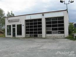 halifax commercial real estate for sale 10 listings ovlix