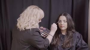 school of makeup artistry makeup artistry school clary college tulsa ok enroll