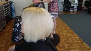 haircut express prices haircuts express home facebook