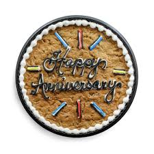 buy halloween cakes cookie cakes cookie gifts and cookies online the great cookie