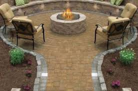 Outdoor Patio Design Backyard Designs For Backyard Patios Stunning Best 25 Patio