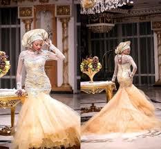 Celebrity Clothing For Men Celebrity Nigerian Wedding Dresses 65 About Modern Wedding Dresses