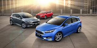 ford focus interior 2016 ford focus pricing and specifications
