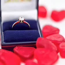 romantic valentine day 2016 gift ideas for her and him fashion craze